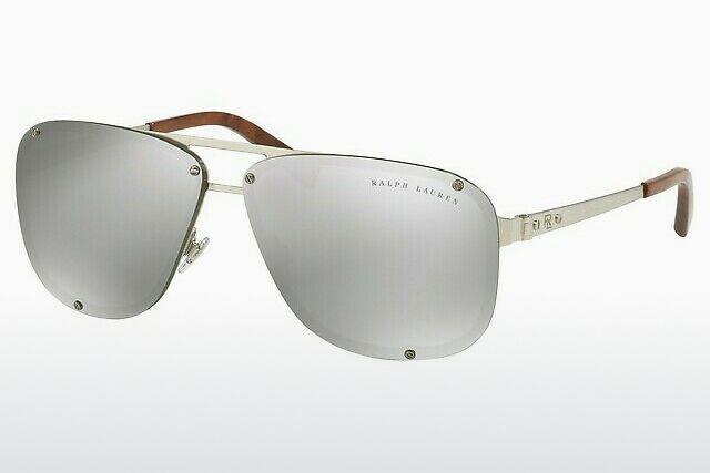 Acheter des lunettes de soleil Ralph Lauren en ligne à prix très bas 4f10237a4dbc