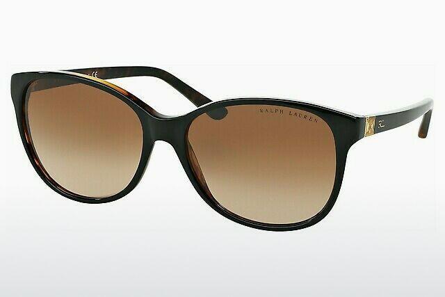 Acheter des lunettes de soleil Ralph Lauren en ligne à prix très bas 3aa6f661f52c