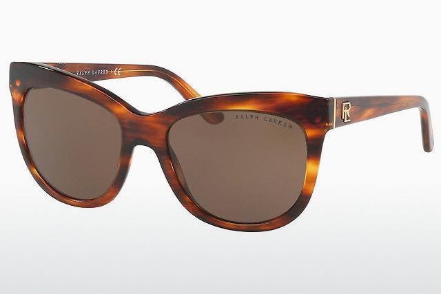 34a9b23a13a073 Acheter des lunettes de soleil Ralph Lauren en ligne à prix très bas