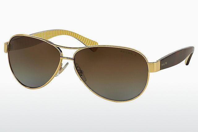 Acheter des lunettes de soleil Ralph en ligne à prix très bas d826d24b9ed3
