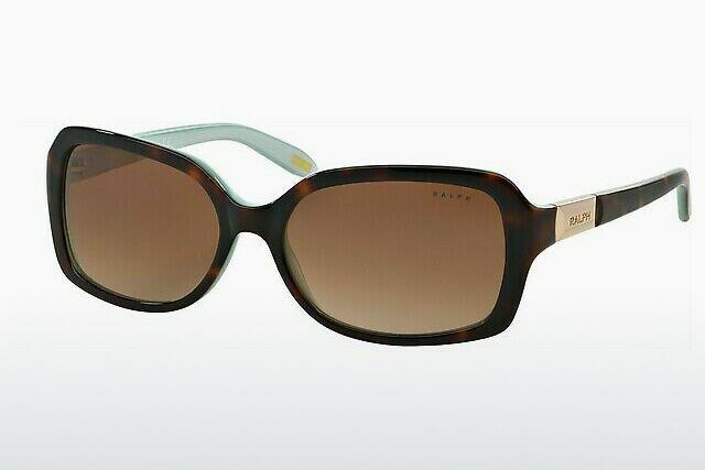 Acheter des lunettes de soleil en ligne à prix très bas (639 articles) adf46f1d15ee
