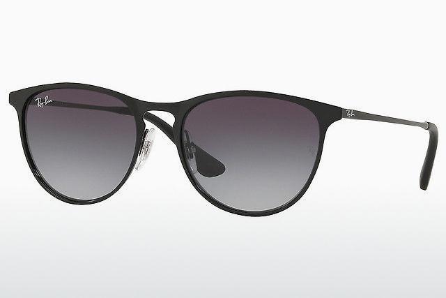 f0ee7ebbc7 Acheter des lunettes de soleil en ligne à prix très bas (812 articles)