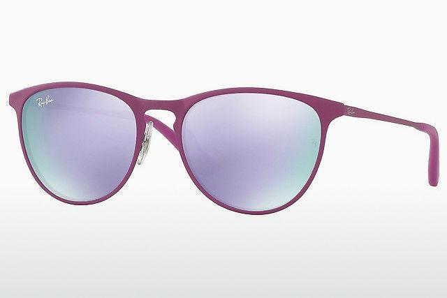 6414ca2578 Acheter des lunettes de soleil en ligne à prix très bas (507 articles)