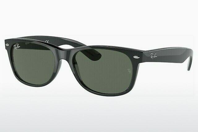a3babf12516 Acheter des lunettes de soleil Ray-Ban en ligne à prix très bas