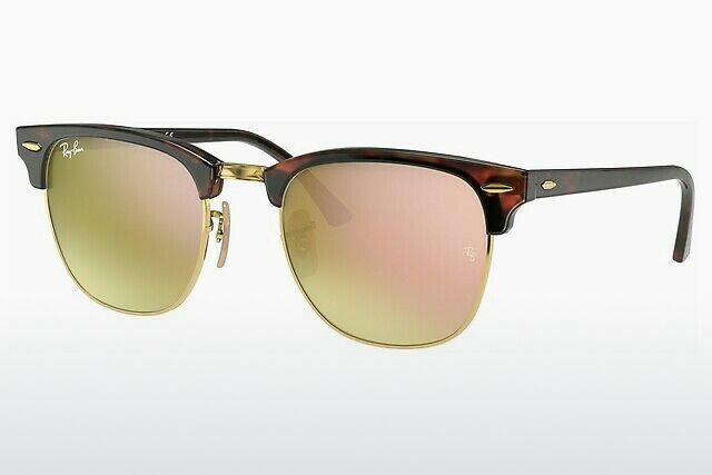 Acheter des lunettes de soleil en ligne à prix très bas (478 articles) df3c1add6866