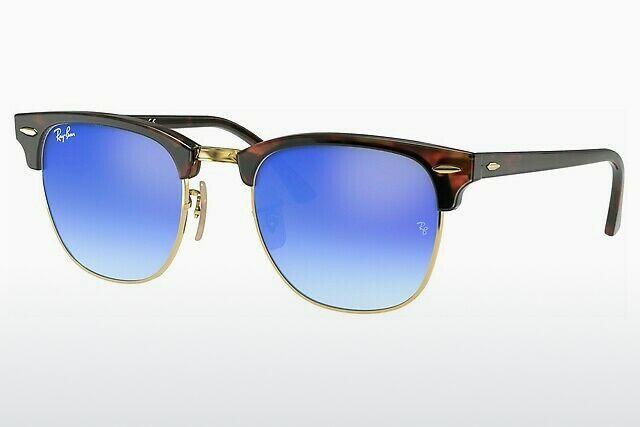 Acheter des lunettes de soleil en ligne à prix très bas (478 articles) 3632b166bb10