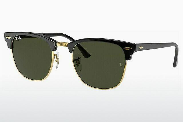 Acheter des lunettes de soleil en ligne à prix très bas (1 370 articles) 674f55d49a09