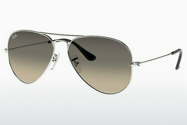 fabed7aa6019e2 Acheter des lunettes de soleil en ligne à prix très bas (1 167 articles)