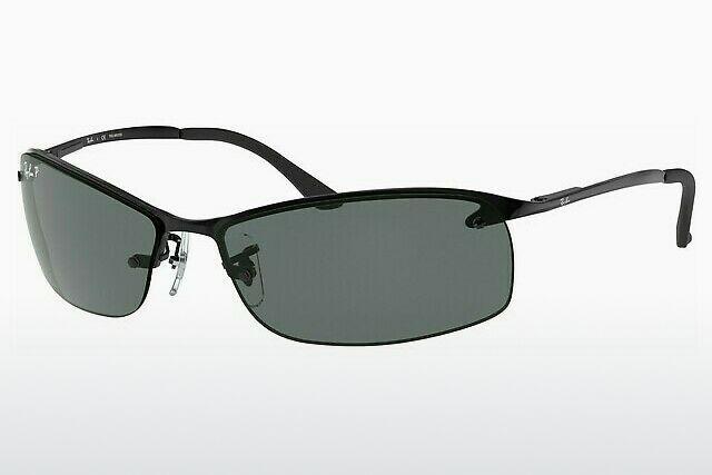 Acheter des lunettes de soleil Ray-Ban en ligne à prix très bas 46bf84c25bfe