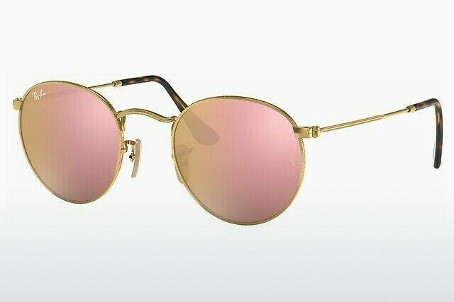 Acheter des lunettes de soleil en ligne à prix très bas (29 469 articles) d02060ee7ff06