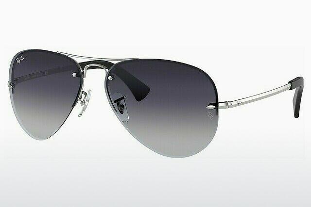 a3a0b8455eaf0f Acheter des lunettes de soleil en ligne à prix très bas (1 108 articles)