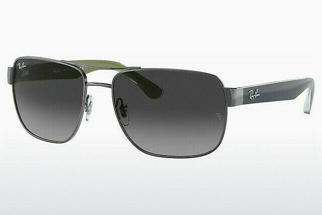 Acheter des lunettes de soleil en ligne à prix très bas (4 407 articles) 337674ae988e
