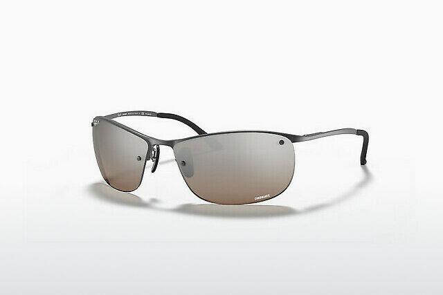 f53eedd66e6c87 Acheter des lunettes de soleil en ligne à prix très bas (5 259 articles)