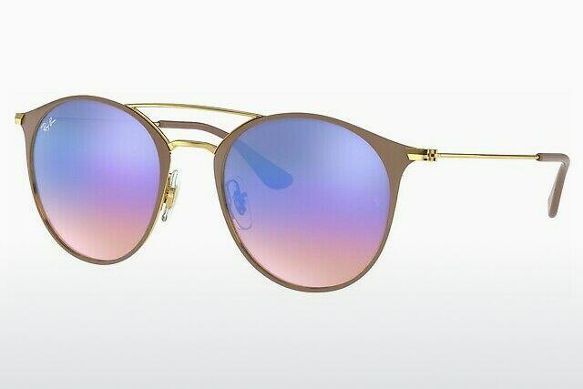 Acheter des lunettes de soleil en ligne à prix très bas (2 676 articles) 057db508e9c3