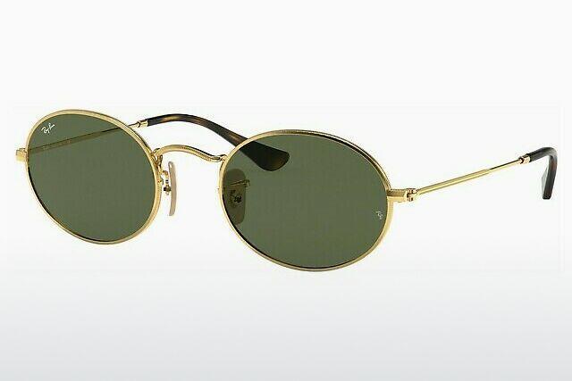 Acheter des lunettes de soleil en ligne à prix très bas (27 895 articles) 3ce531f56f3c