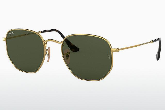 lunette soleil ray ban femme 2019