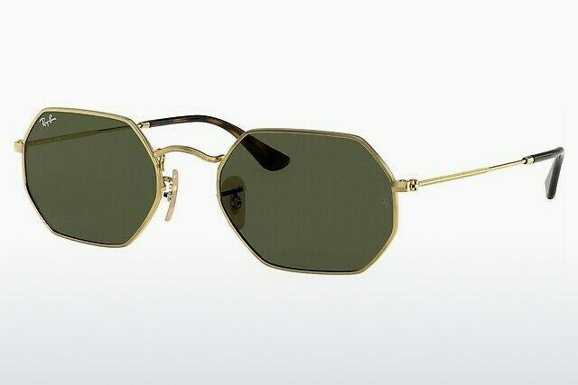 Acheter des lunettes de soleil en ligne à prix très bas (1 370 articles) 5bd17d3fd2e6