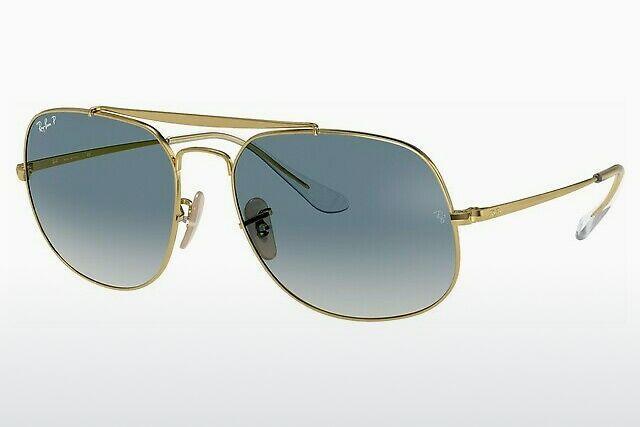 Acheter des lunettes de soleil en ligne à prix très bas (2 676 articles) 0a1002d9e9e1