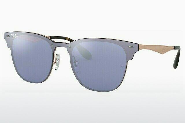 44b026aeb1f642 Acheter des lunettes de soleil en ligne à prix très bas (1 108 articles)