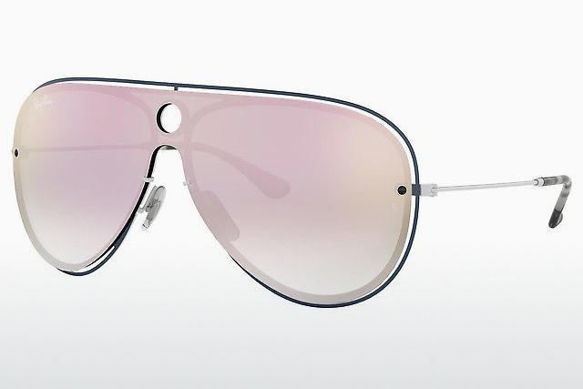 Acheter des lunettes de soleil en ligne à prix très bas (1 371 articles) 4dfca0b2e2da