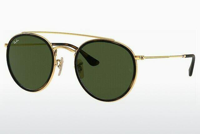 485ed0e9c47ec Acheter des lunettes de soleil en ligne à prix très bas (2 782 articles)