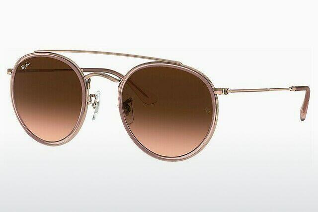 b6cdea990ad Acheter des lunettes de soleil Ray-Ban en ligne à prix très bas