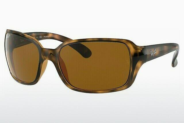 35662549702fd Acheter des lunettes de soleil en ligne à prix très bas (2 931 articles)