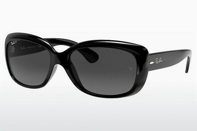Acheter des lunettes de soleil Ray-Ban en ligne à prix très bas bdcd5805a96