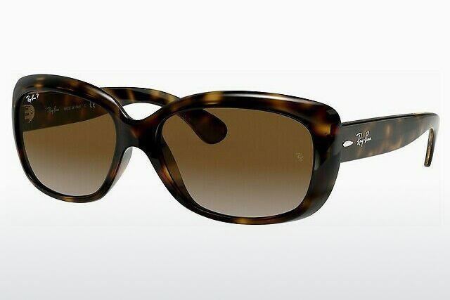 65d6ad7461c Acheter des lunettes de soleil Ray-Ban en ligne à prix très bas