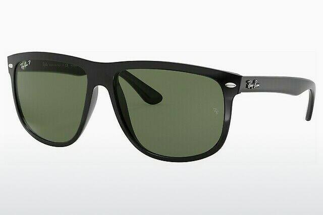 2f3c22c02d8e54 Acheter des lunettes de soleil en ligne à prix très bas (238 articles)