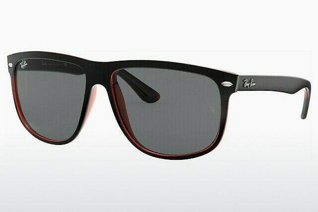 594cb30296a28 Acheter des lunettes de soleil Ray-Ban en ligne à prix très bas