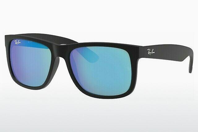 052dad9b40b2c Acheter des lunettes de soleil en ligne à prix très bas (5 732 articles)