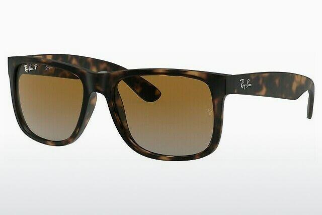 Acheter des lunettes de soleil en ligne à prix très bas (5 899 articles) fa9a75b6a91d