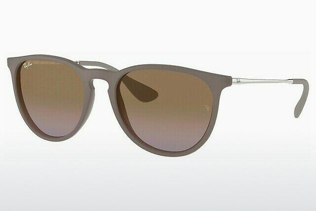 a774cdb2a1f00 Acheter des lunettes de soleil Ray-Ban en ligne à prix très bas