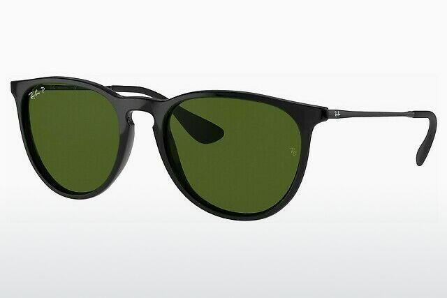 Acheter des lunettes de soleil en ligne à prix très bas (3 030 articles) f6f7522eacb8