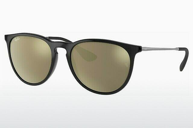 fa1b307fa9c448 Acheter des lunettes de soleil en ligne à prix très bas (859 articles)