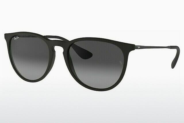 456088c835c Acheter des lunettes de soleil en ligne à prix très bas (6 755 articles)