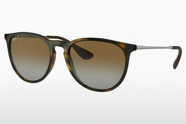 a51dc11233 Acheter des lunettes de soleil Ray-Ban en ligne à prix très bas
