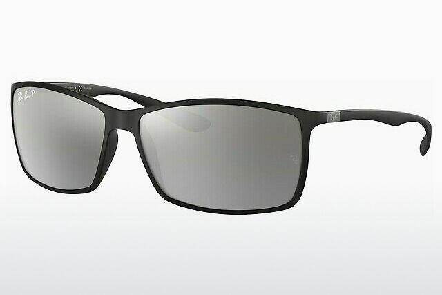 Acheter des lunettes de soleil Ray-Ban en ligne à prix très bas d64e60fb7b2f