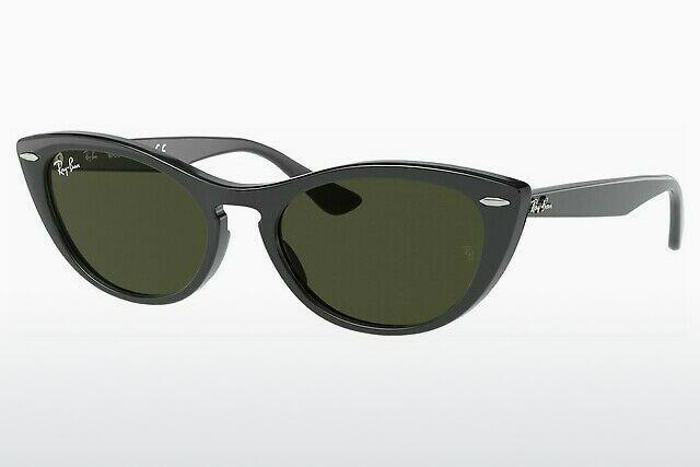 e6a3c78641 Acheter des lunettes de soleil en ligne à prix très bas (2 196 articles)