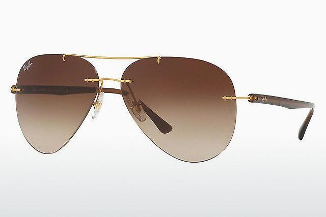 Acheter des lunettes de soleil en ligne à prix très bas (225 articles) 3f4707a10ea9