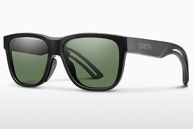 c5b7427b96d12 Acheter des lunettes de soleil en ligne à prix très bas (27 445 articles)