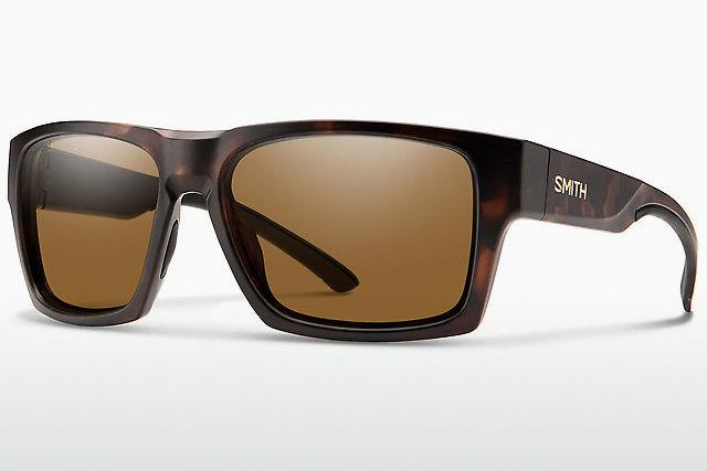 Acheter des lunettes de soleil Smith en ligne à prix très bas c6589faf6b9f