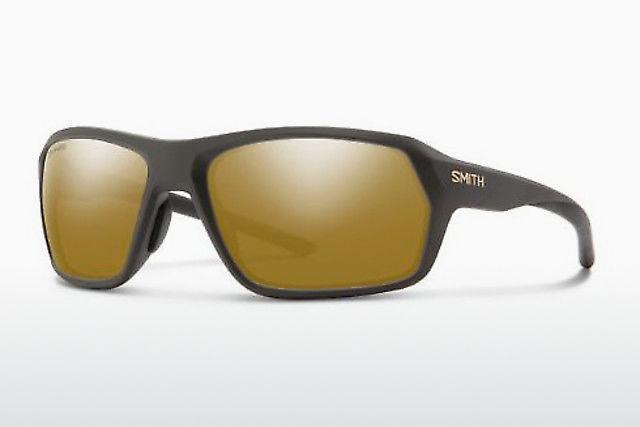 55af149e059b4e Acheter des lunettes de soleil Smith en ligne à prix très bas