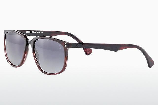 1e98af37ee Acheter des lunettes de soleil en ligne à prix très bas (1 064 articles)