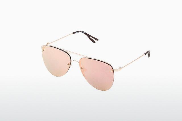 Acheter des lunettes de soleil en ligne à prix très bas (27 895 articles) 3d48e3e2652