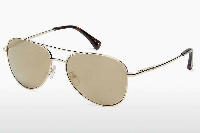 e43faa1fa87d5f Acheter des lunettes de soleil Ted Baker en ligne à prix très bas