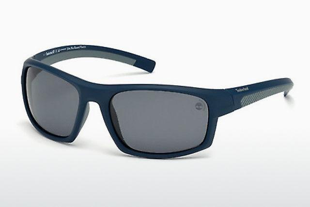 da22871516 Acheter des lunettes de soleil Timberland en ligne à prix très bas