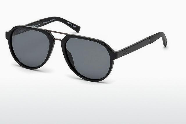 Acheter des lunettes de soleil Timberland en ligne à prix très bas e1c739aff3d9