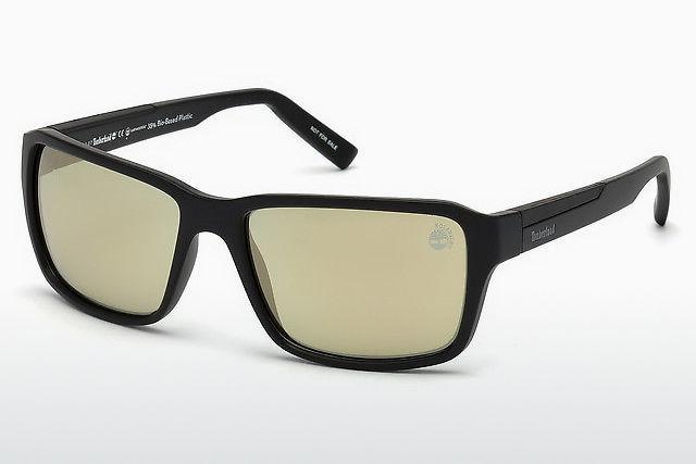 Acheter des lunettes de soleil Timberland en ligne à prix très bas 4c12c5af72de